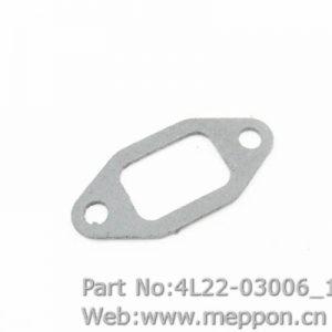 4L22-03006