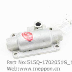 515Q-1702051G