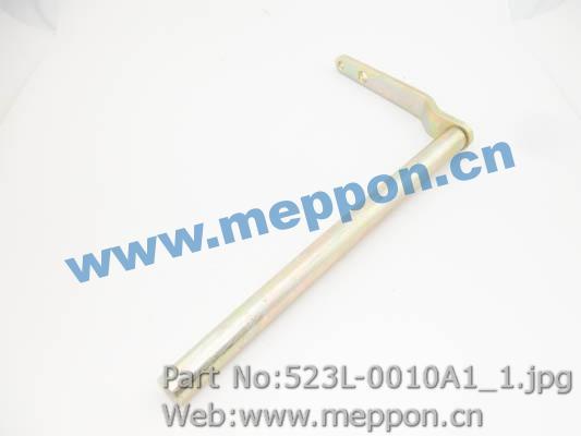 523L-0010A1