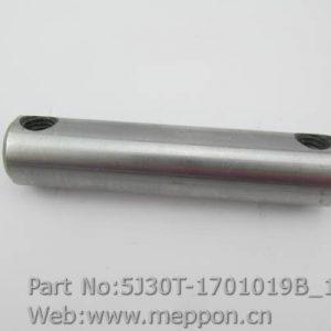5J30T-1701019B
