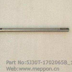 5J30T-1702065B