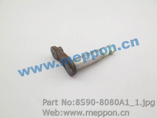 8S90-8080A1