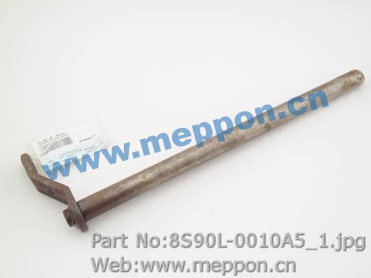8S90L-0010A5