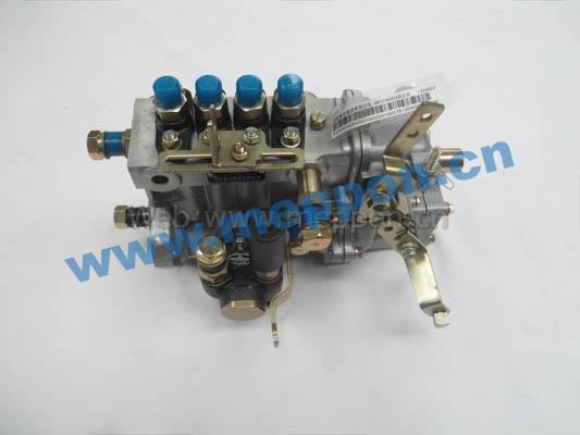 BQ4A-WX-F231B4