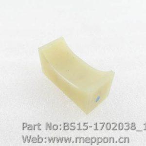 BS15-1702038