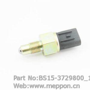 BS15-3729800