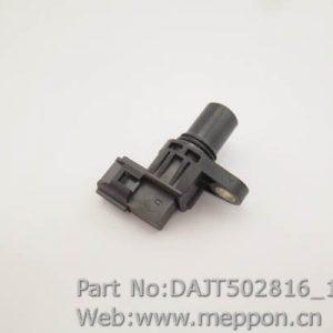 DAJT502816