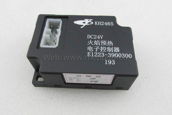 E1223-3900300