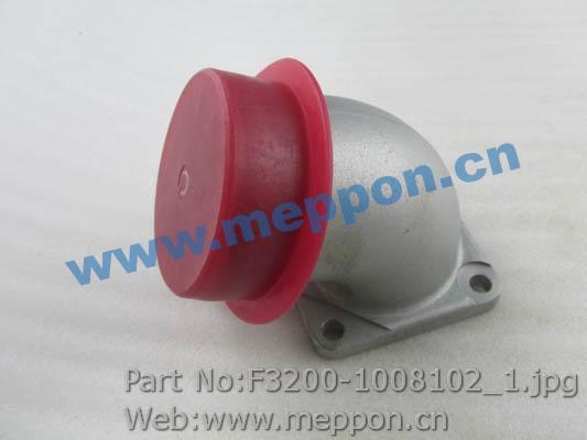 F3200-1008102