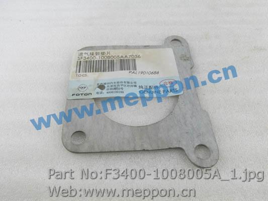 F3400-1008005A