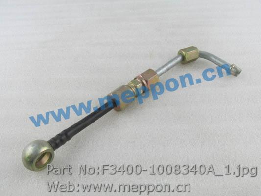 F3400-1008340A
