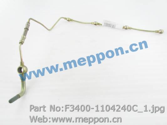 F3400-1104240C