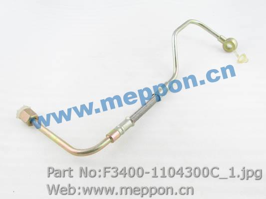 F3400-1104300C