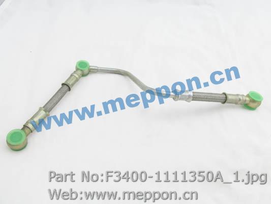 F3400-1111350A