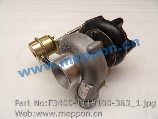 F3400-1118100-383
