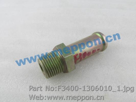 F3400-1306010