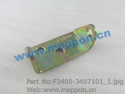 F3400-3407101