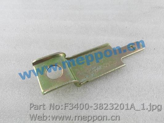 F3400-3823201A