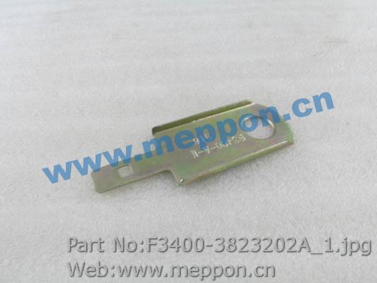 F3400-3823202A