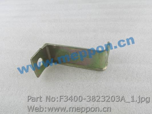 F3400-3823203A