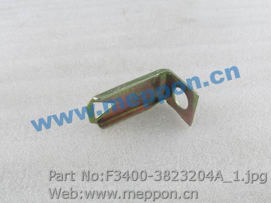 F3400-3823204A