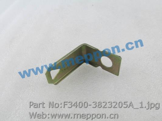 F3400-3823205A