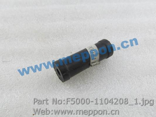 F5000-1104208