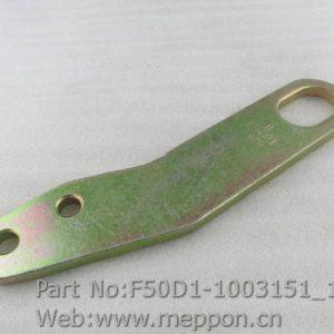 F50D1-1003151