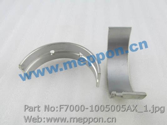 F7000-1005005AX