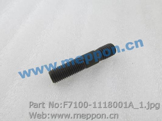 F7100-1118001A