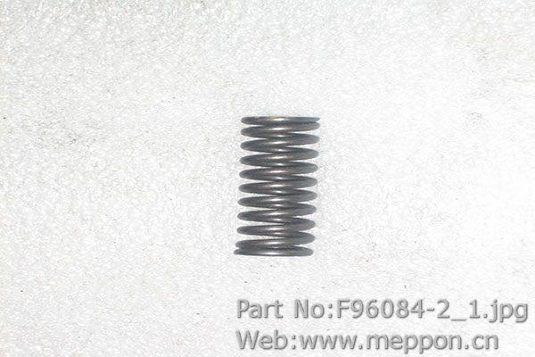 F96084-2