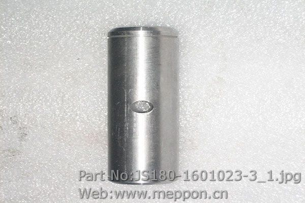 JS180-1601023-3