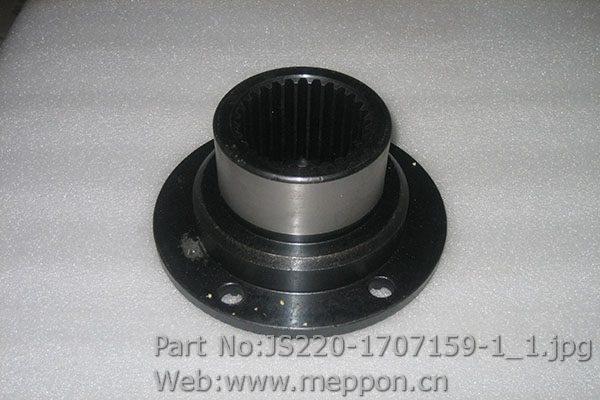 JS220-1707159-1
