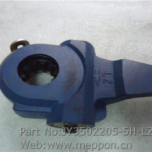 JY3502205-5H-LZ