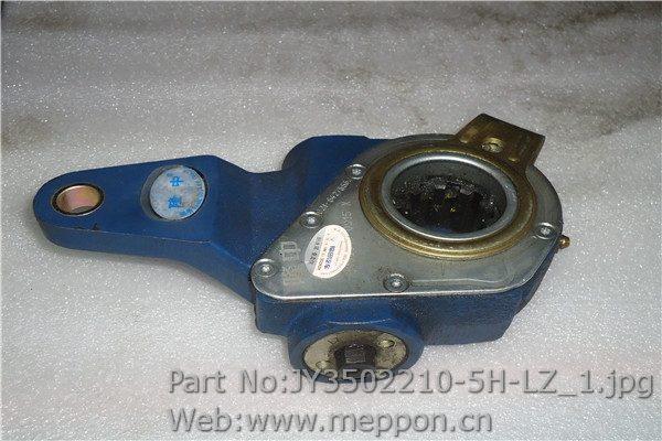 JY3502210-5H-LZ