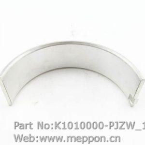 K1010000-PJZW