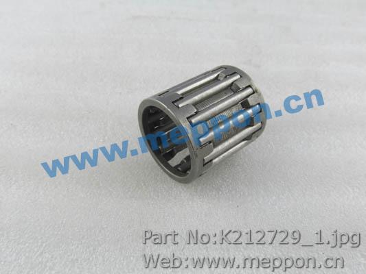 K212729