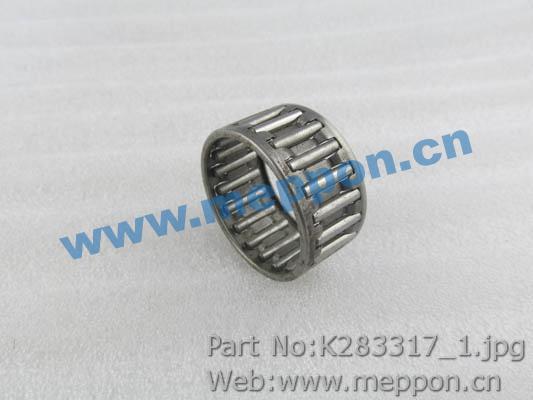 K283317