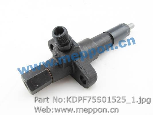 KDPF75S01525