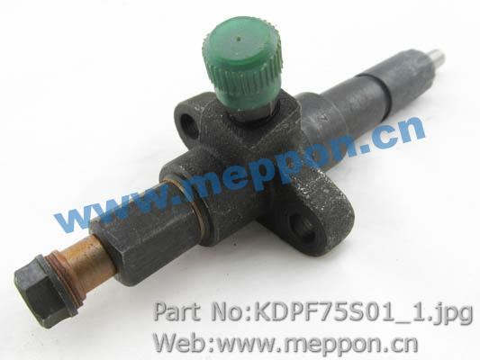 KDPF75S01