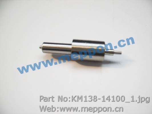 KM138-14100