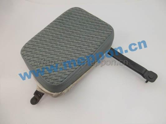 LBJ1020G-6808011