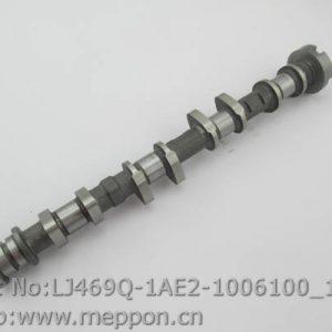 LJ469Q-1AE2-1006100