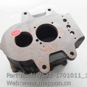 MW521-1701011