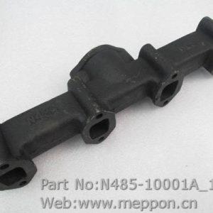 N485-10001A