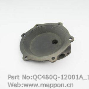 QC480Q-12001A
