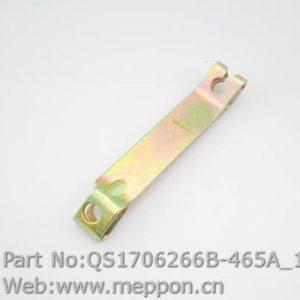 QS1706266B-465A