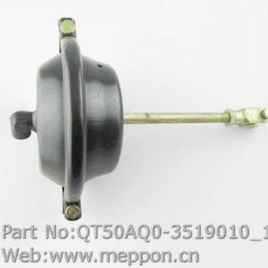 QT50AQ0-3519010