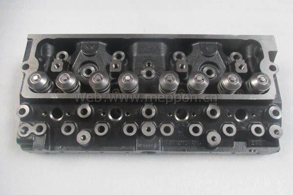 TZZ80221