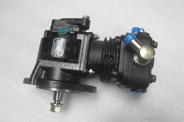 YZ4102-2B6